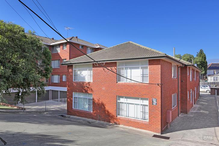 7/52 Crinan Street, Hurlstone Park 2193, NSW Apartment Photo