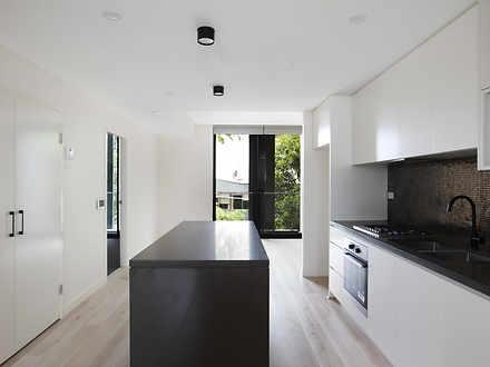 18/6 Danks Street, Waterloo 2017, NSW Apartment Photo
