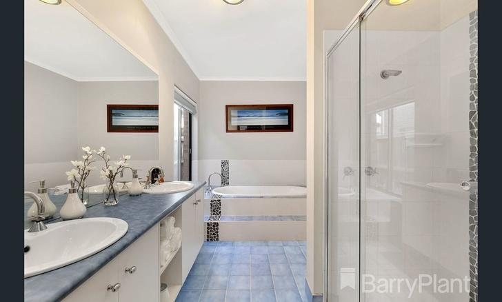 30 Scarlet Drive, Bundoora 3083, VIC House Photo