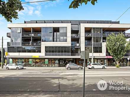 201/347 Camberwell Road, Camberwell 3124, VIC Apartment Photo