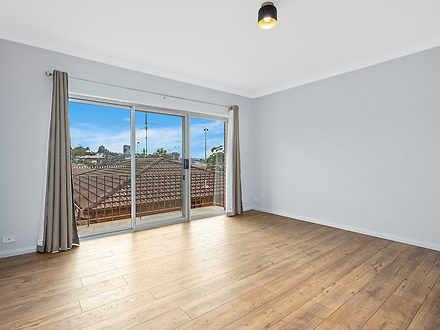 4/6 Mackie Street, Coniston 2500, NSW Apartment Photo