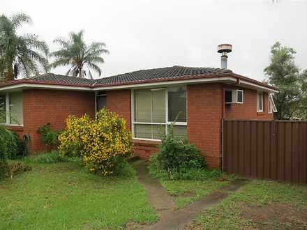 10 Hilda Street, Prospect 2148, NSW House Photo