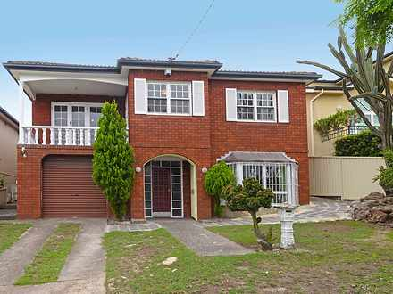 5 Cowper Avenue, Pagewood 2035, NSW House Photo