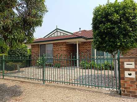 1/19 Bartlett Crescent, Hoppers Crossing 3029, VIC House Photo