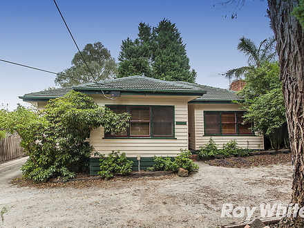 1/4 Great Ryrie Street, Ringwood 3134, VIC House Photo