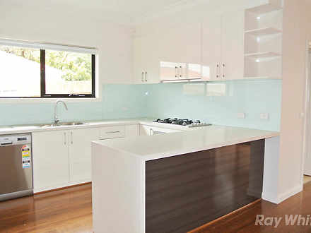 2/2 Nicole Street, Mount Waverley 3149, VIC Townhouse Photo