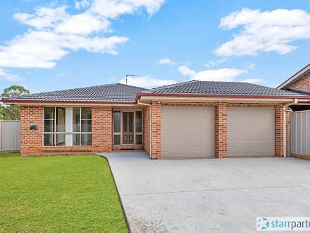 80A Canoona Avenue, Windsor Downs 2756, NSW House Photo