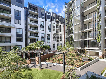 202/170 Ross Street, Glebe 2037, NSW Apartment Photo