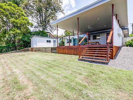 48 Morbani Street, Rochedale South 4123, QLD House Photo