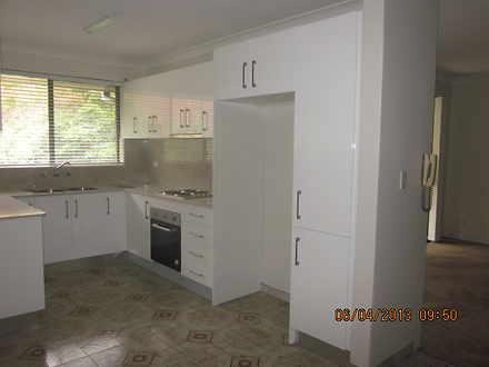 12/128 Chapel Road, Bankstown 2200, NSW Apartment Photo