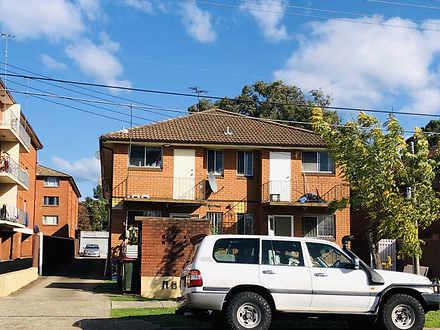7/146 Longfield Street, Cabramatta 2166, NSW Unit Photo