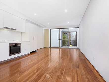308/791-795 Botany Road, Rosebery 2018, NSW Apartment Photo