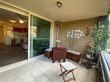 220/168 Queenscliff Road, Queenscliff 2096, NSW Apartment Photo