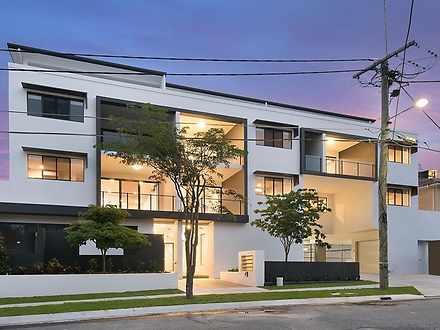 G01/19 Haig Street, Coorparoo 4151, QLD Unit Photo