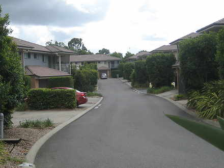25/19 Magree Street, Kallangur 4503, QLD Townhouse Photo