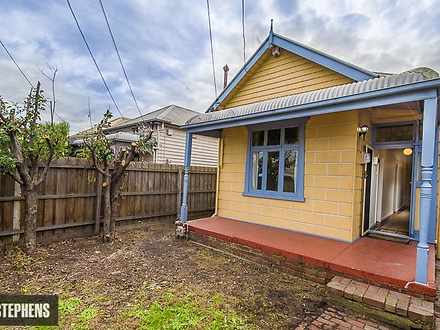 182 Francis Street, Yarraville 3013, VIC House Photo