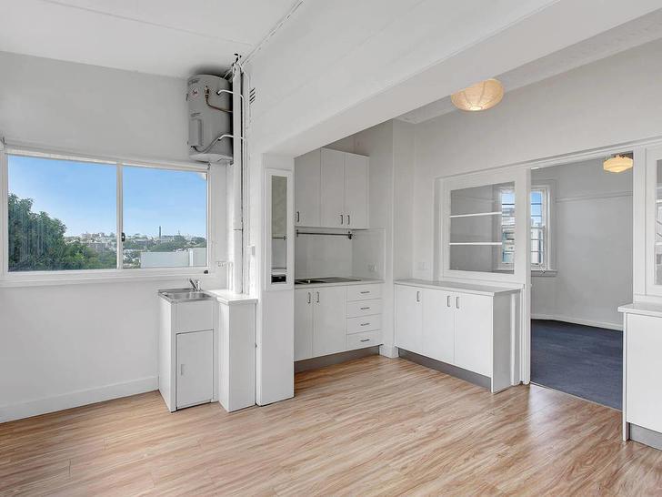 3/30 Caldwell Street, Darlinghurst 2010, NSW Apartment Photo