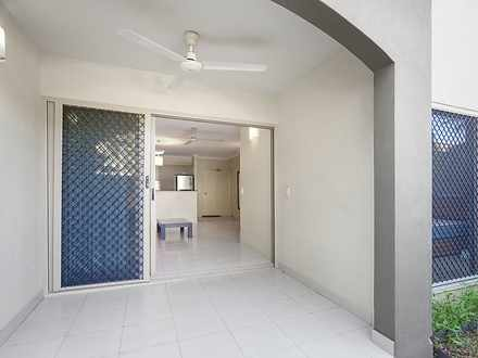 508/12 Gregory Street, Westcourt 4870, QLD Apartment Photo