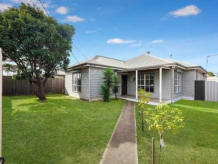 102 Thompson Road, North Geelong 3215, VIC House Photo