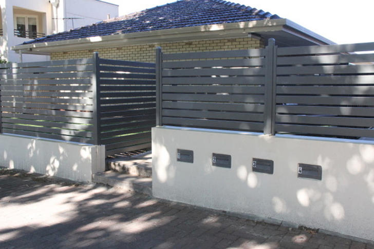 1/63 Osmond Terrace, Norwood 5067, SA Unit Photo