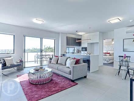 4/2 Kipling Street, Moorooka 4105, QLD Apartment Photo
