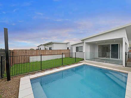 41 Havenside Drive, Garbutt 4814, QLD House Photo