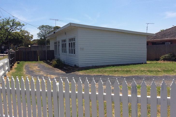 35 Kareela Road, Frankston 3199, VIC House Photo