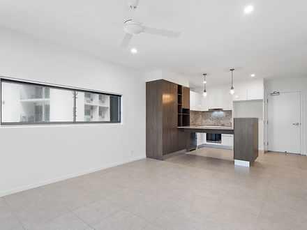 48/19 Shine Court, Birtinya 4575, QLD Apartment Photo