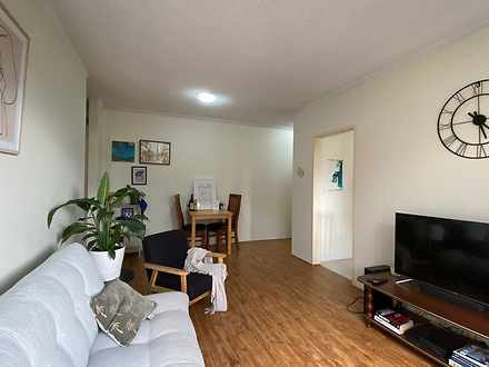 11/68 Cambridge Street, Stanmore 2048, NSW Apartment Photo