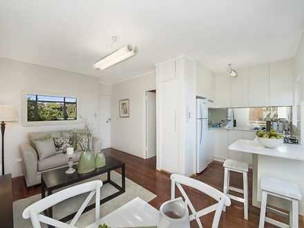14/184A Raglan Street, Mosman 2088, NSW Apartment Photo