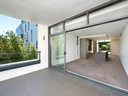 2101/280-288 Burns Bay Road, Lane Cove 2066, NSW Serviced_apartment Photo