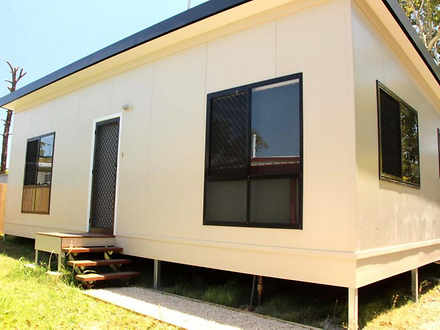2/8 Clara Street, Logan Central 4114, QLD House Photo