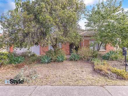 18 Tarranna Avenue, Park Holme 5043, SA House Photo