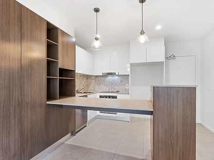 26/19 Shine Court, Birtinya 4575, QLD Apartment Photo