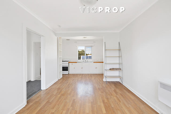 13/314 Inkerman Street, St Kilda East 3183, VIC Apartment Photo