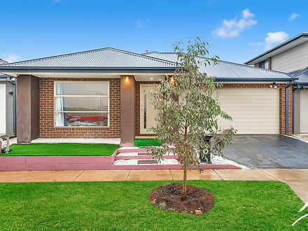 51 Perry Road, Werribee 3030, VIC House Photo