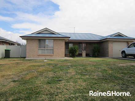 6 Todd Street, Eglinton 2795, NSW House Photo