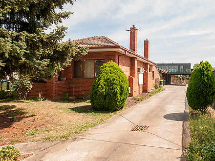 2/14 Pyke Street, Werribee 3030, VIC Unit Photo