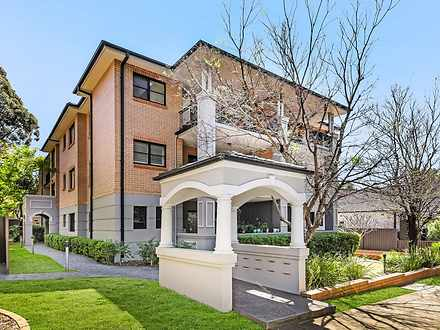 8/7-9 Bembridge Street, Carlton 2218, NSW Unit Photo