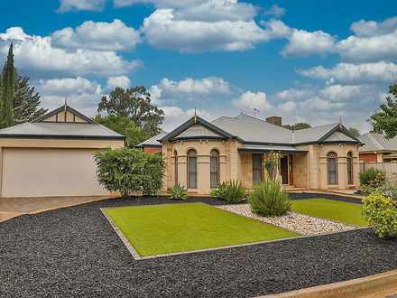 19 Cambridge Terrace, Mildura 3500, VIC Townhouse Photo
