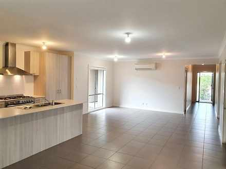 62 Mcdermott Parade, Rochedale 4123, QLD House Photo