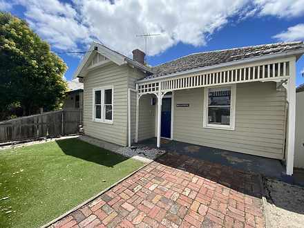 146 Hope Street, Geelong West 3218, VIC House Photo