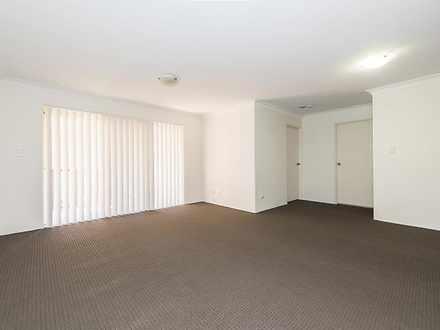 25/40-42 Victoria Street, Werrington 2747, NSW Unit Photo