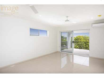 4/67 Rodway Street, Zillmere 4034, QLD Unit Photo