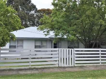 4 Wesley Court, Ballarat East 3350, VIC House Photo