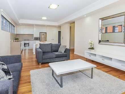 10/120 Alison Road, Randwick 2031, NSW Apartment Photo