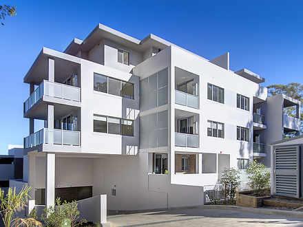 39/5-15 Lamond Drive, Turramurra 2074, NSW Apartment Photo
