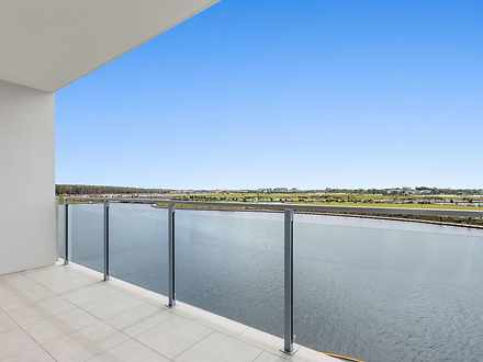 18/19 Shine Court, Birtinya 4575, QLD Apartment Photo
