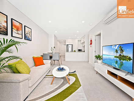 703/2 Palm Avenue, Breakfast Point 2137, NSW Apartment Photo