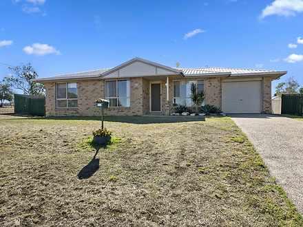 18 Bright Street, Wyreema 4352, QLD House Photo